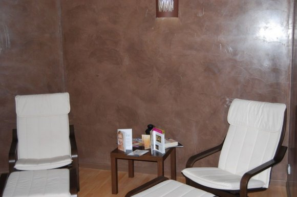 Espace relaxation Veauche