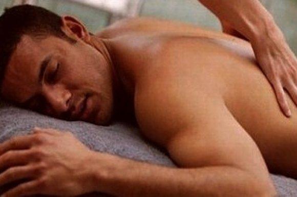 Massages bien êtres Andrézieux-Bouthéon